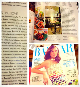 bazaar-magazine